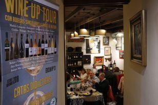 wineuptour 2018IMG_3776