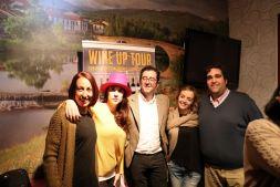 wineuptour otoño 2018 IMG_4928