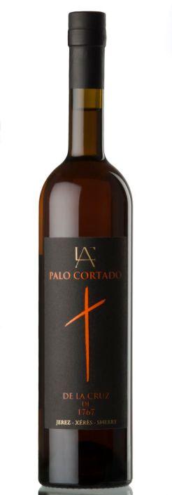 PALO CORTADO (2)