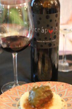 #WineUpTour Invierno2019 IMG_7825