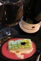 #WineUpTour Invierno2019 IMG_7847