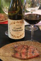 #WineUpTour Invierno2019 IMG_7863