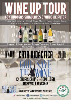 2019-06-14---WUT-GOD-SAVE-THE-WINE---TOMELLOSO