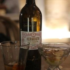 WineUptour IMG_3213 (Copiar)