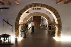 WineUptour IMG_3282 (Copiar)