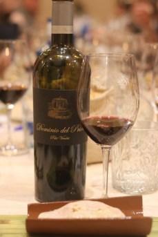 #WineUpTour otoño 2019 IMG_7015