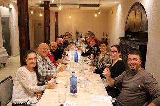 #WineUpTour otoño 2019 IMG_7076