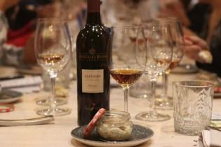 #WineUpTour otoño 2019 IMG_7050