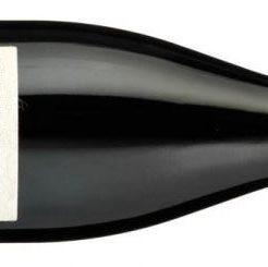 secastilla Guía Wine Up