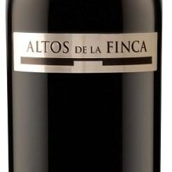 Altos_de_la_Finca