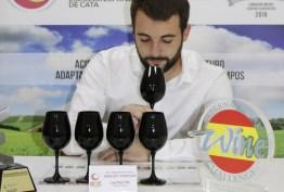 NdP Copas Negras (Copiar)