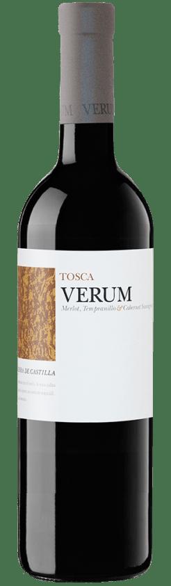 verum-tosca