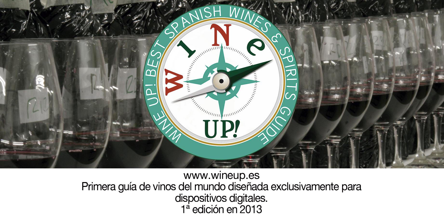 PUBLICIDAD-guia-wine-up