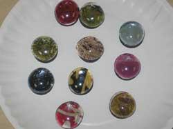 Magnet Crafts