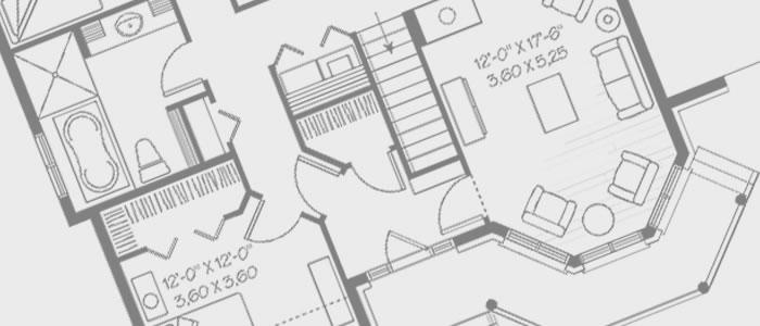 Winfield Development, Inc