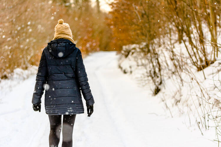 best down insulated jackets