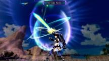 Hyperdimension Neptunia V Birth 3 Re Generation