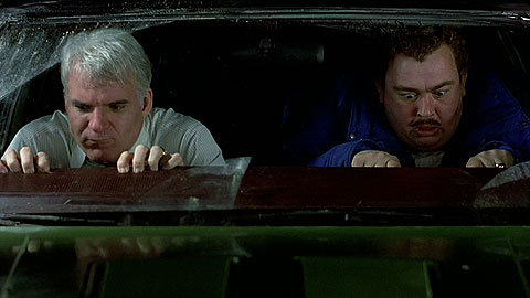 https://i0.wp.com/www.wingclips.com/system/movie-clips/planes-trains-and-automobiles/wrong-way/images/planes-trains-and-automobiles-movie-clip-screenshot-wrong-way_large.jpg
