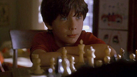 https://i0.wp.com/www.wingclips.com/system/movie-clips/searching-for-bobby-fischer/hate-your-opponent/images/searching-for-bobby-fischer-movie-clip-screenshot-hate-your-opponent_large.jpg