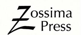 Winged Lion Press