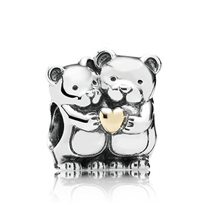 http://www.pandora.net/en-gb/explore/products/charms/791395
