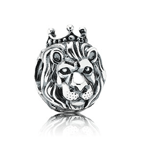 http://www.pandora.net/en-gb/explore/products/charms/791377