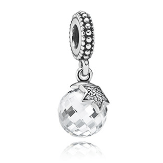 http://www.pandora.net/en-gb/explore/products/charms/791392cz