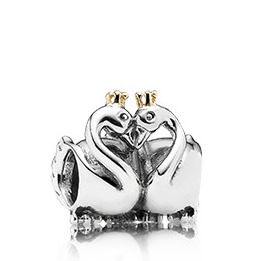 http://www.pandora.net/en-gb/explore/products/charms/791189