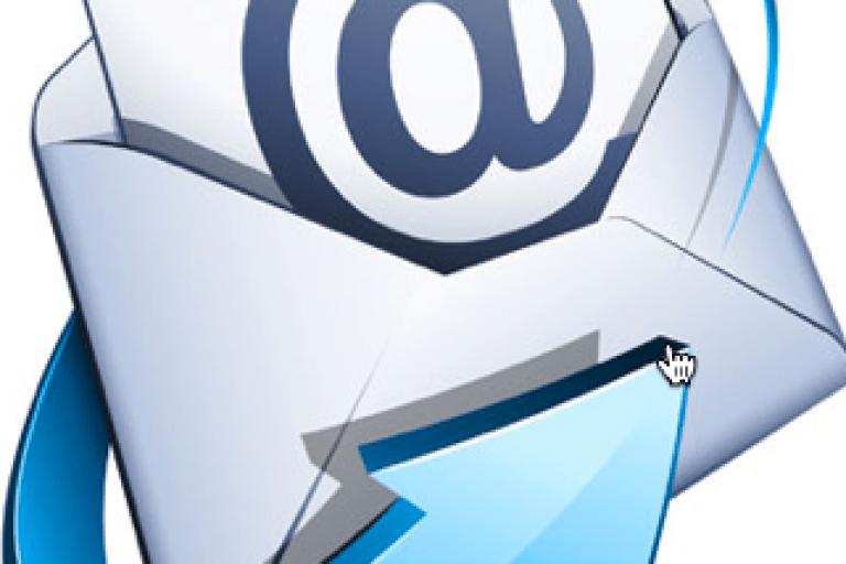 كيفية تغيير البريد الالكتروني في كيك بالصور keek change email