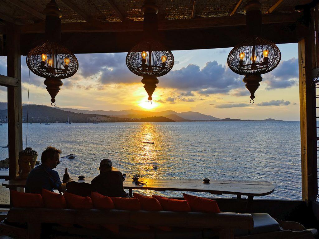 【蘇梅島自由行】輕裝出發!14大蘇梅島自由行景點推介 夜市+沙灘+市集+地道美食 - 永安旅遊