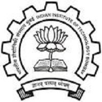 Get IIT Bombay Assistant Security Officer Syllabus 2016