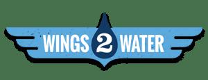 Wings 2 Water