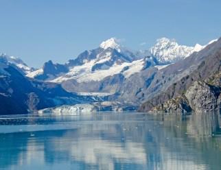 090418 Alaska Cruise 1119
