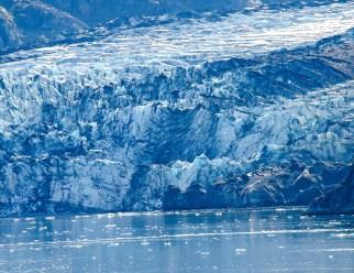 090418 Alaska Cruise 1163