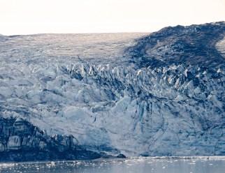 090418 Alaska Cruise 1185