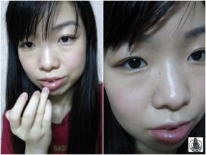 makeup16