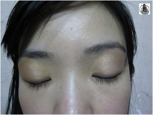 makeup19