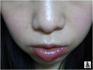 makeup21