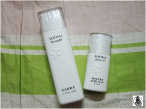 sofina1