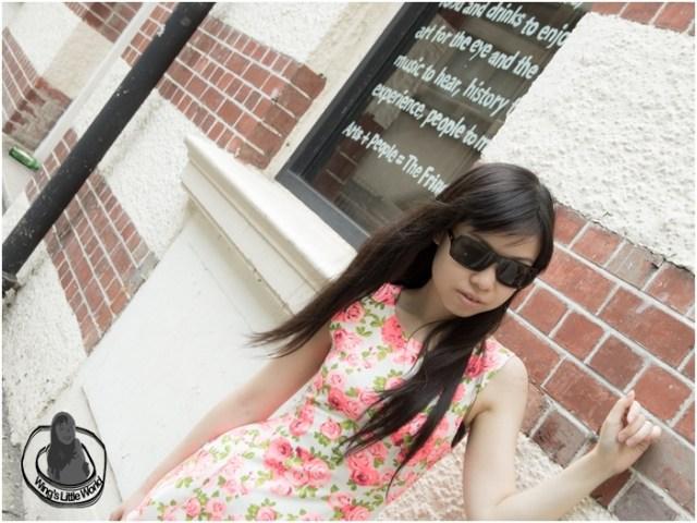 pmq_fashion_6