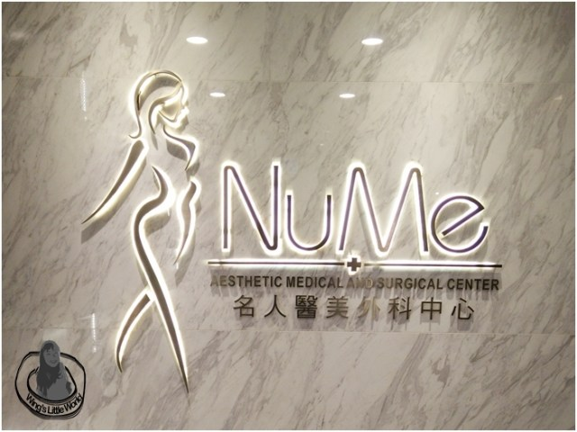 nume_event_1