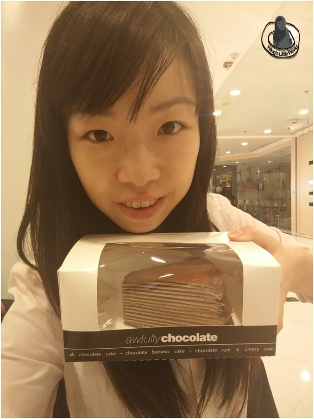 awfully-chocolate-4