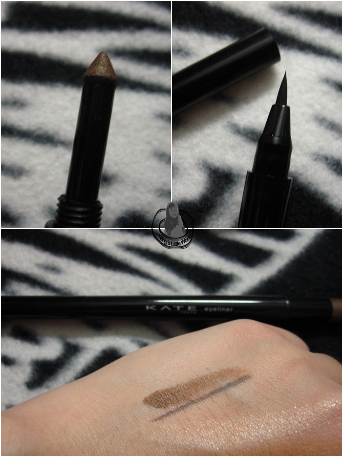 makeup-playground-oct-2014-14