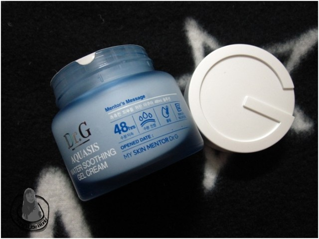 drg-aquasis-water-soothing-gel-cream-2