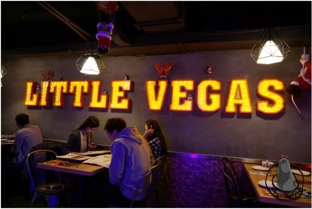 little-vegas-3