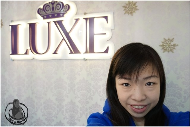 luxe-nail-1