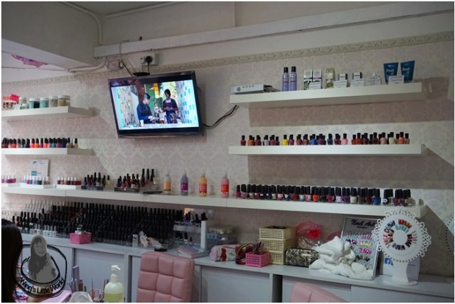 luxe-nail-4