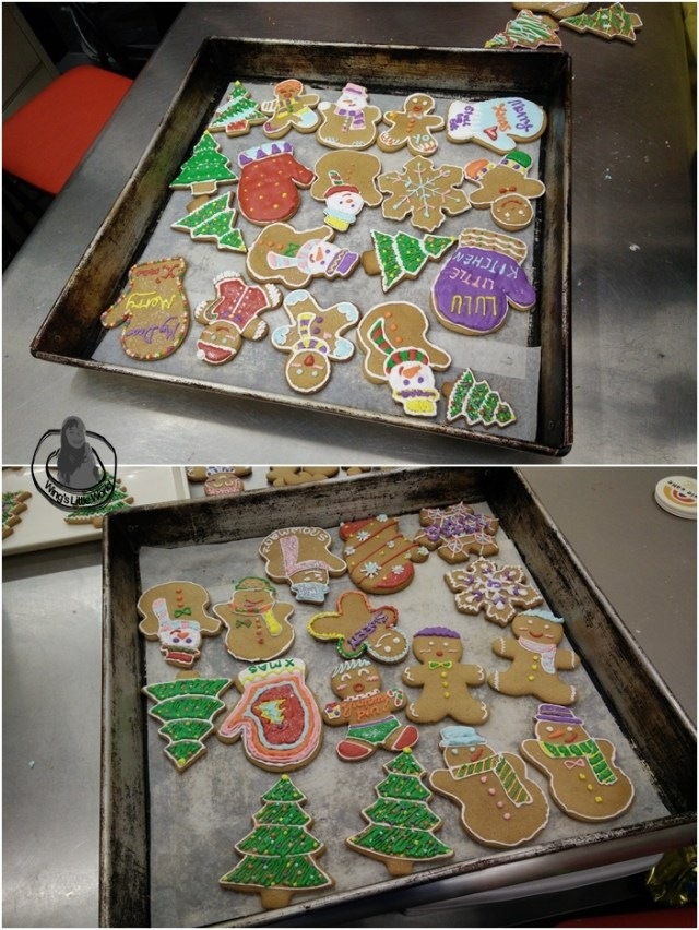 yummypin-gingerbread-class-9