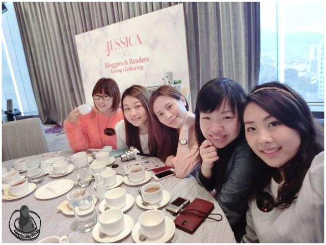 jessica-blogger-reader-event-10