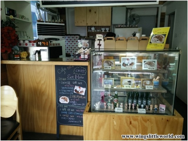 cafe-coffee-sweets-2
